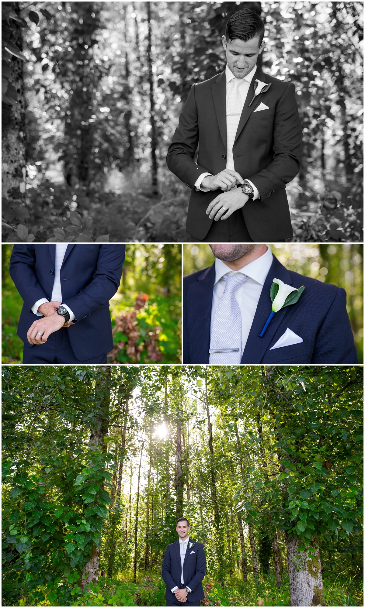 Amazing Day Photography - Redwoods Golf Course Wedding - Amanda and Dustin - Langley Wedding Photographer  (18).jpg