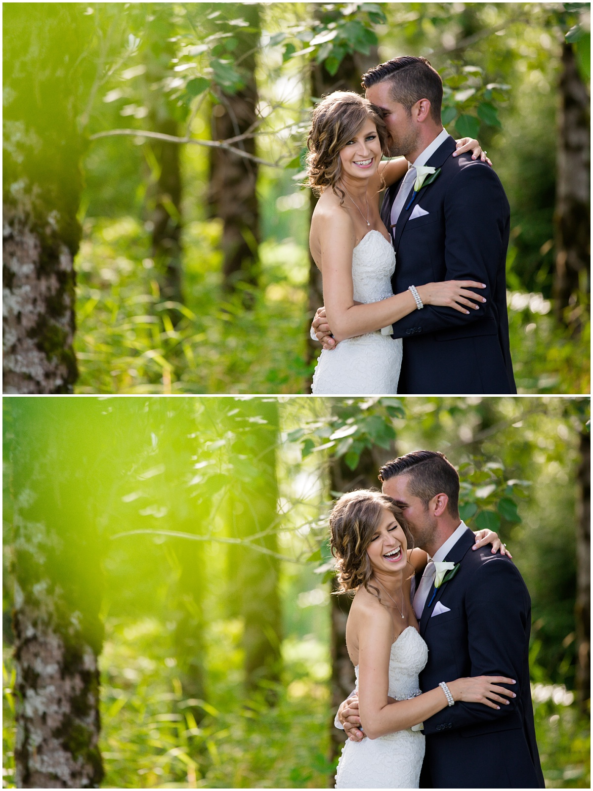 Amazing Day Photography - Redwoods Golf Course Wedding - Amanda and Dustin - Langley Wedding Photographer  (22).jpg