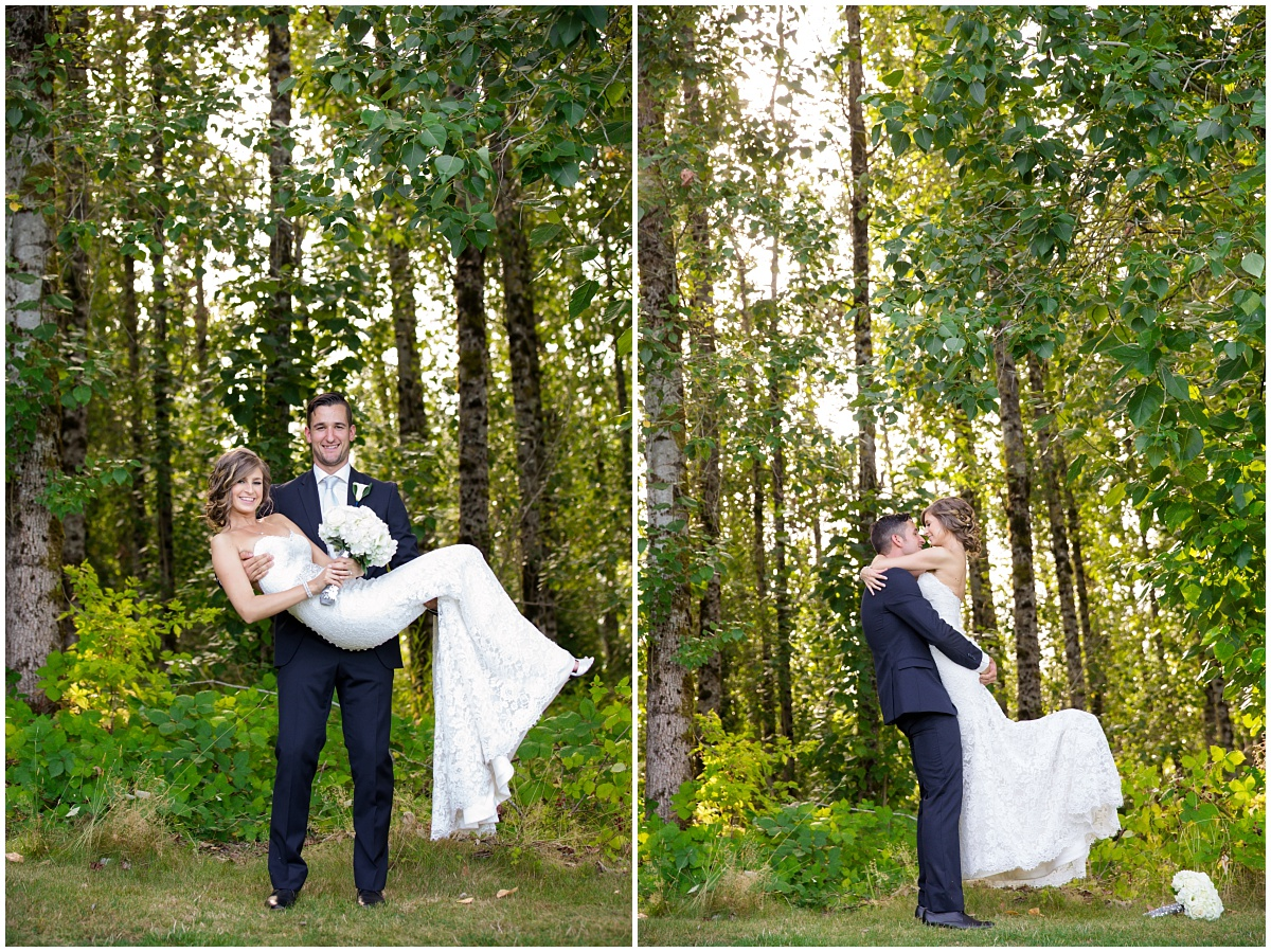 Amazing Day Photography - Redwoods Golf Course Wedding - Amanda and Dustin - Langley Wedding Photographer  (24).jpg