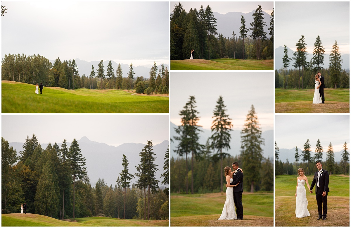 Amazing Day Photography - Redwoods Golf Course Wedding - Amanda and Dustin - Langley Wedding Photographer  (31).jpg