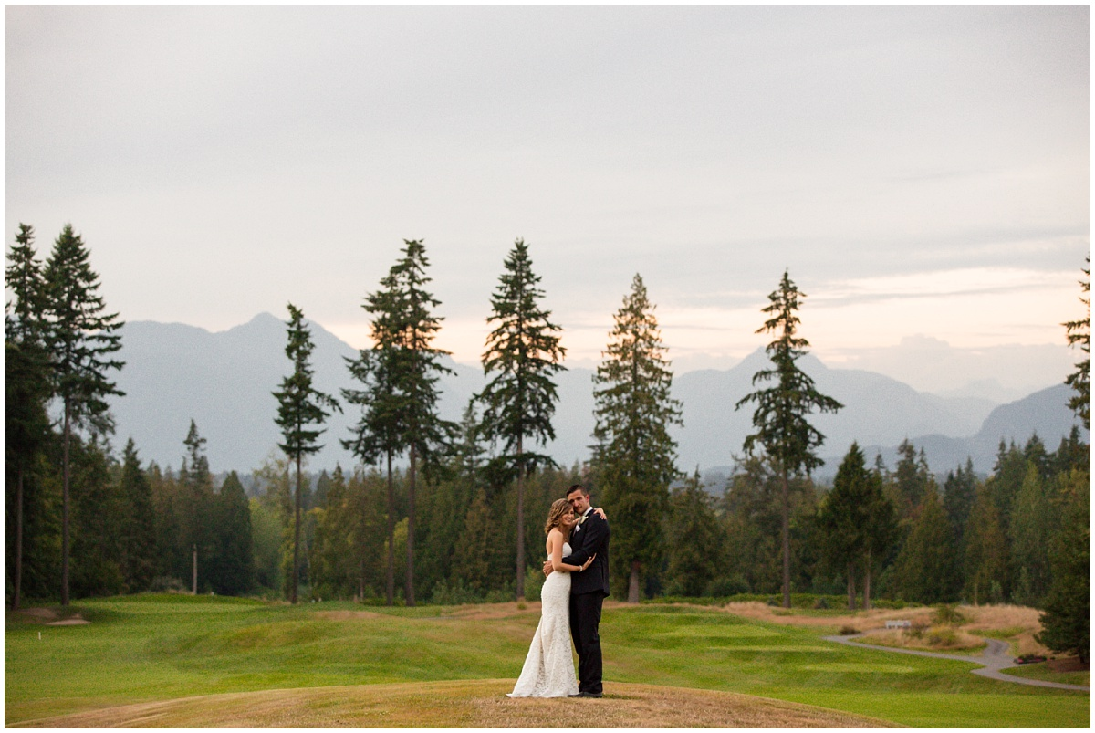 Amazing Day Photography - Redwoods Golf Course Wedding - Amanda and Dustin - Langley Wedding Photographer  (32).jpg