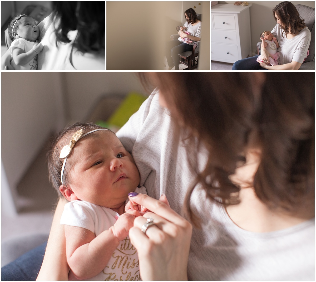 Amazing Day Photography - Lifestyle Newborn Session - Langley Newborn Photographer (2).jpg
