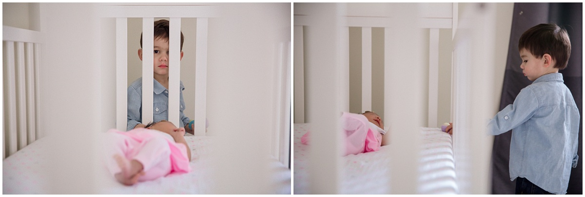 Amazing Day Photography - Lifestyle Newborn Session - Langley Newborn Photographer (7).jpg