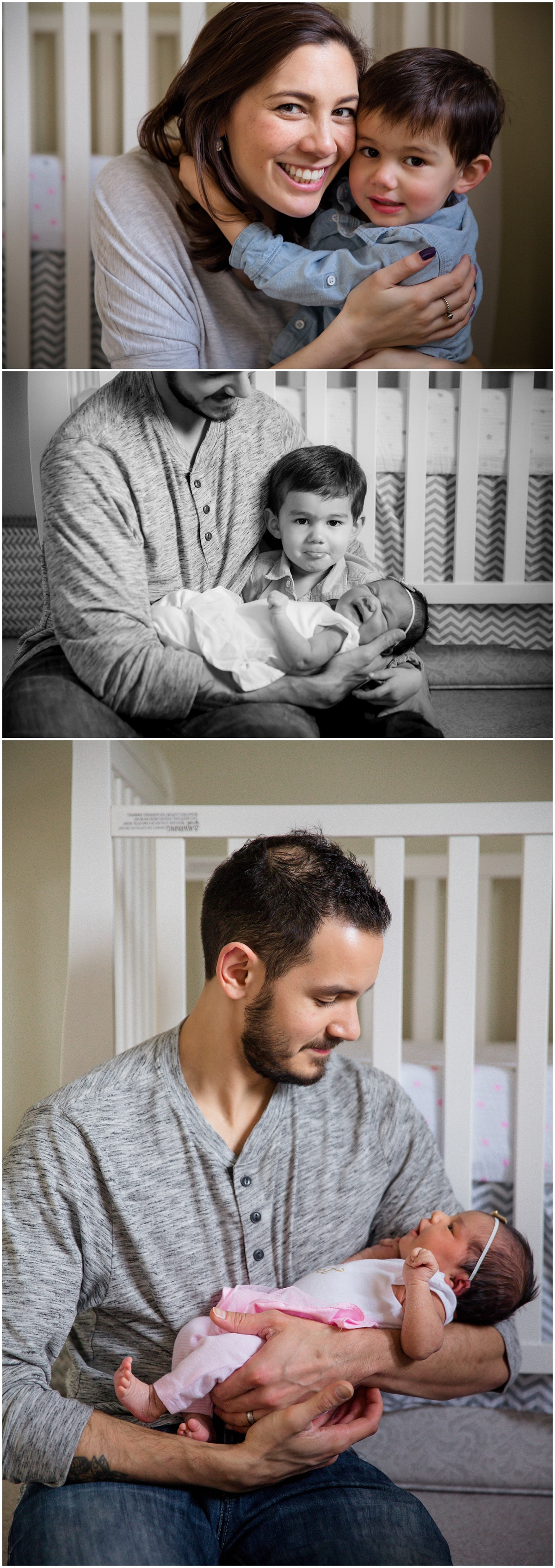 Amazing Day Photography - Lifestyle Newborn Session - Langley Newborn Photographer (6).jpg