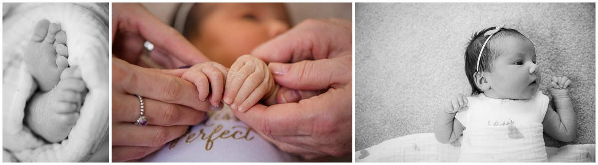 Amazing Day Photography - Lifestyle Newborn Session - Langley Newborn Photographer (11).jpg