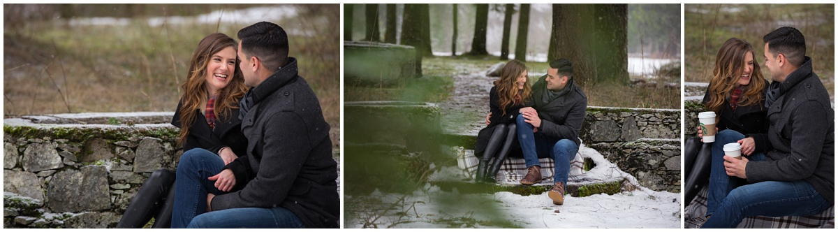Amazing Day Photography - Chiliwack Lake Couple Session - Snowy Session -Langley Photographer (6).jpg