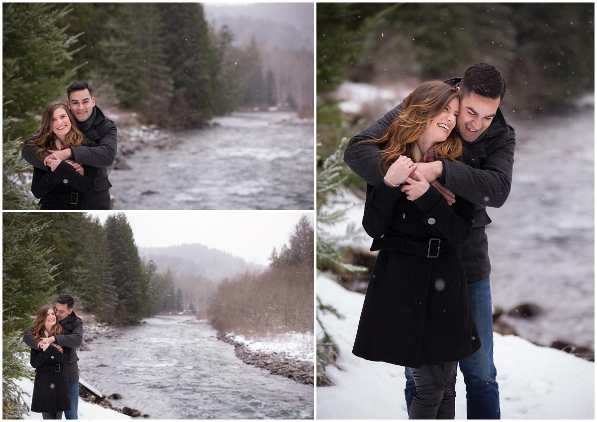 Amazing Day Photography - Chiliwack Lake Couple Session - Snowy Session -Langley Photographer (10).jpg