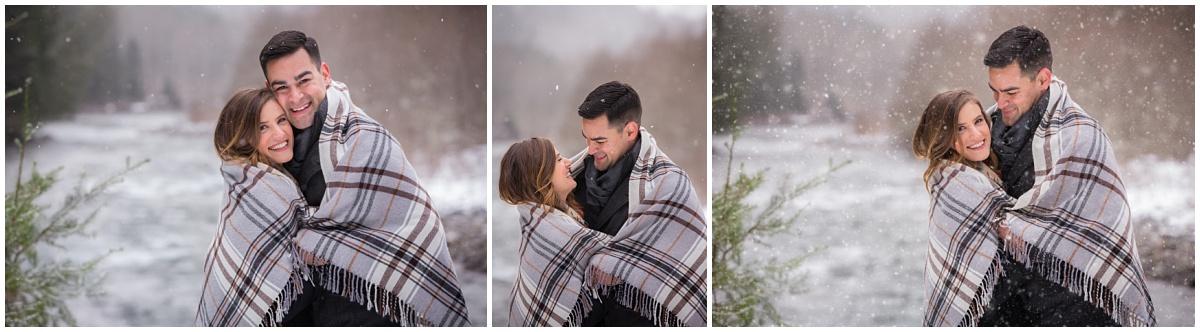 Amazing Day Photography - Chiliwack Lake Couple Session - Snowy Session -Langley Photographer (11).jpg