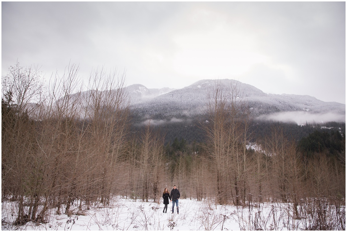 Amazing Day Photography - Chiliwack Lake Couple Session - Snowy Session -Langley Photographer (15).jpg