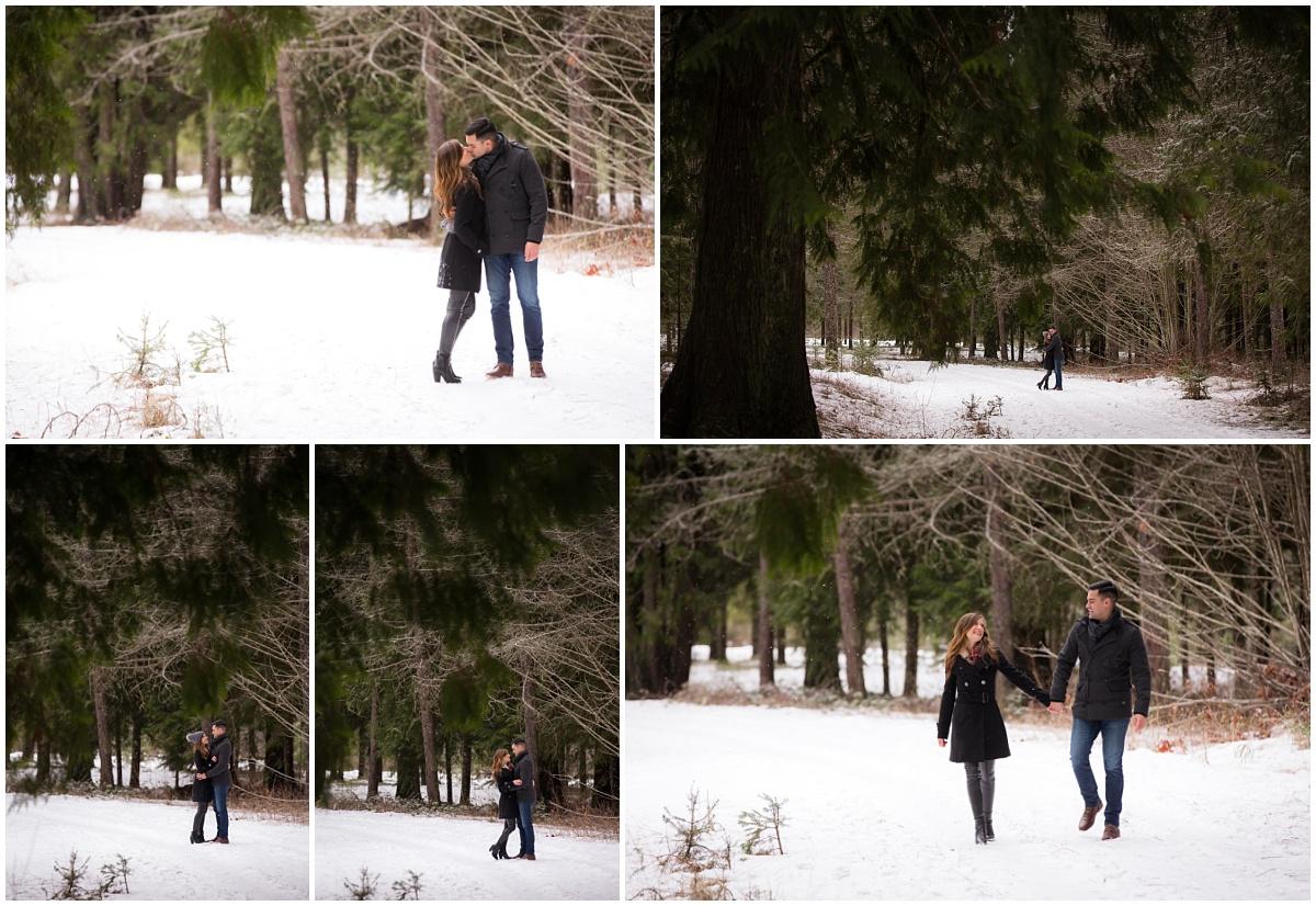 Amazing Day Photography - Chiliwack Lake Couple Session - Snowy Session -Langley Photographer (18).jpg