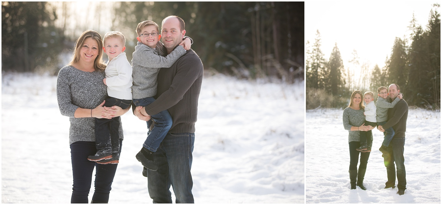 Amazing Day Photography - Langley Family Photographer - Derby Reach Family Session (3).jpg
