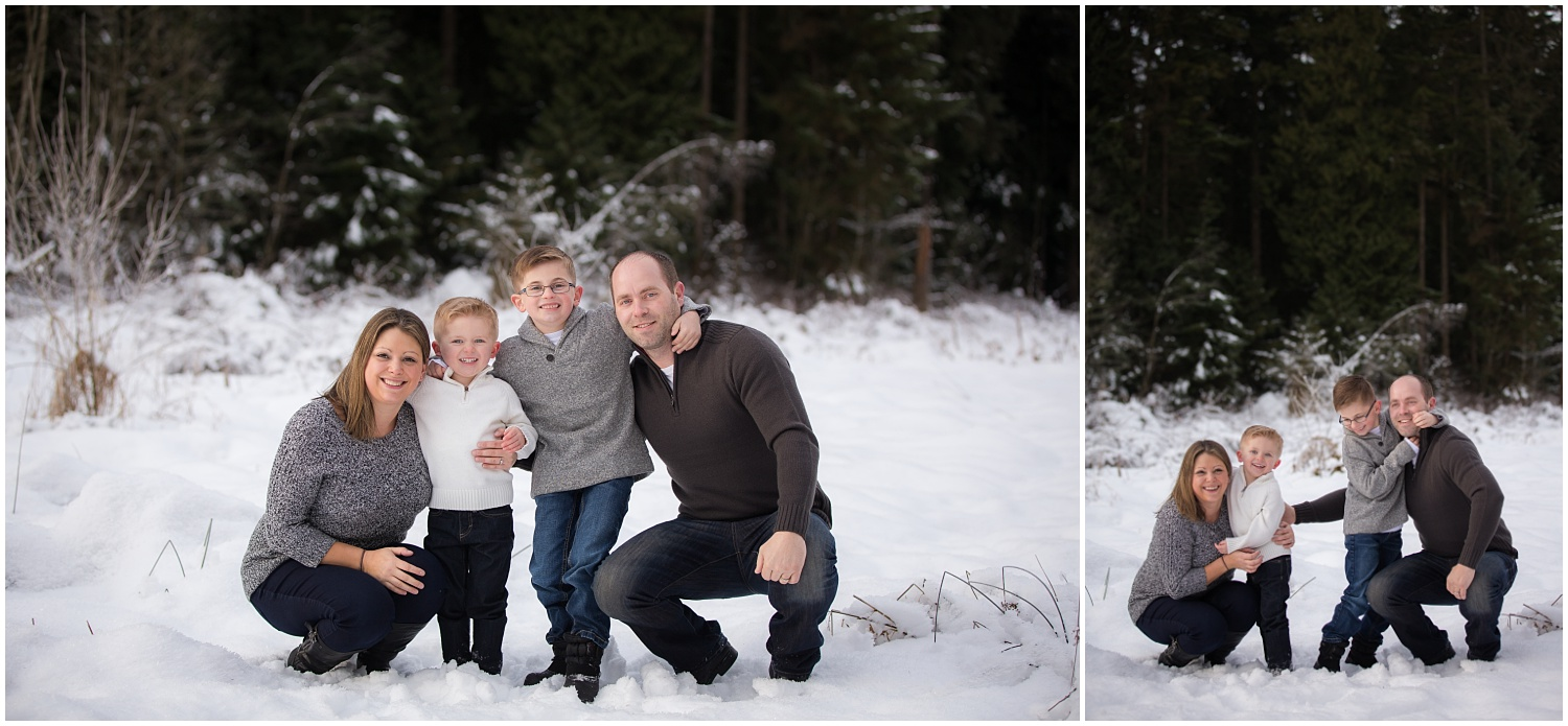 Amazing Day Photography - Langley Family Photographer - Derby Reach Family Session (5).jpg
