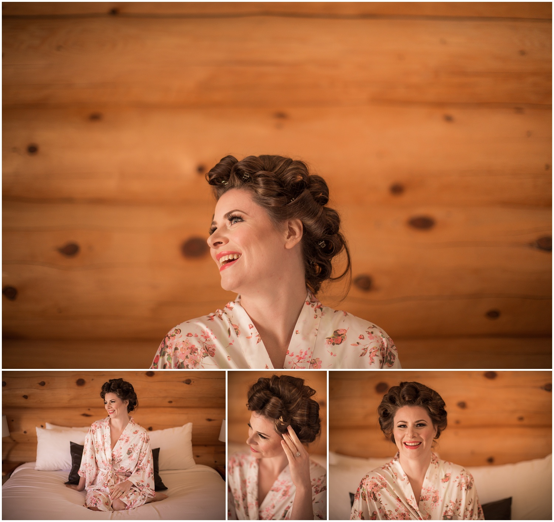 Amazing Day Photography - Fraser River Lodge Styled Session - Woodland Wedding - Green Tones - Green and White Wedding - Blush Wedding Dress - Morilee Wedding Dress - BC Wedding (8).jpg