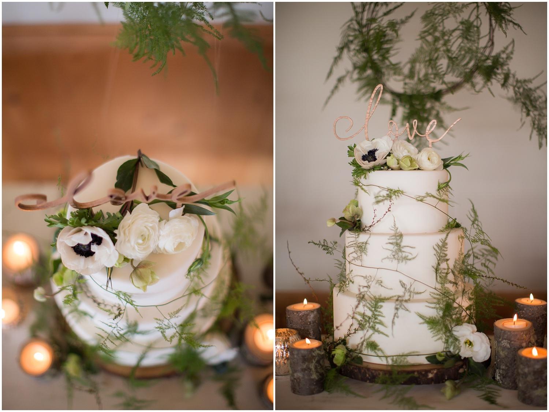 Amazing Day Photography - Fraser River Lodge Styled Session - Woodland Wedding - Green Tones - Green and White Wedding - Blush Wedding Dress - Morilee Wedding Dress - BC Wedding (10).jpg