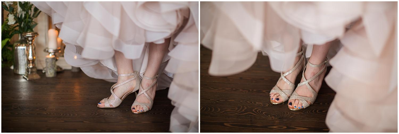 Amazing Day Photography - Fraser River Lodge Styled Session - Woodland Wedding - Green Tones - Green and White Wedding - Blush Wedding Dress - Morilee Wedding Dress - BC Wedding (55).jpg