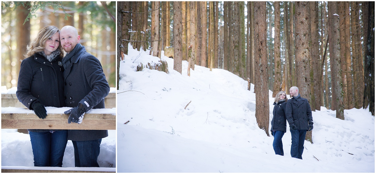 Amazing Day Photography - Langely Wedding Photographer - Snow Engagement Session - Mount Seymour Engagement - Winter Engagement Session - North Vancouver Engagement Session  (2).jpg