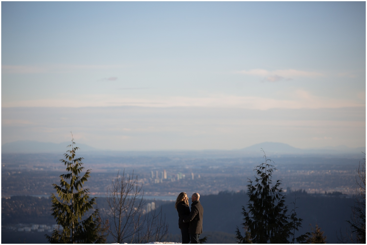 Amazing Day Photography - Langely Wedding Photographer - Snow Engagement Session - Mount Seymour Engagement - Winter Engagement Session - North Vancouver Engagement Session  (7).jpg