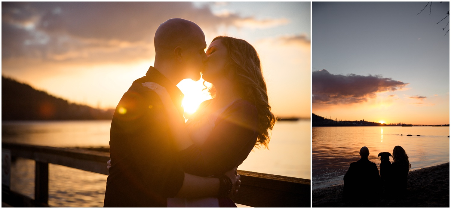 Amazing Day Photography - Langely Wedding Photographer - Snow Engagement Session - Mount Seymour Engagement - Winter Engagement Session - North Vancouver Engagement Session  (14).jpg