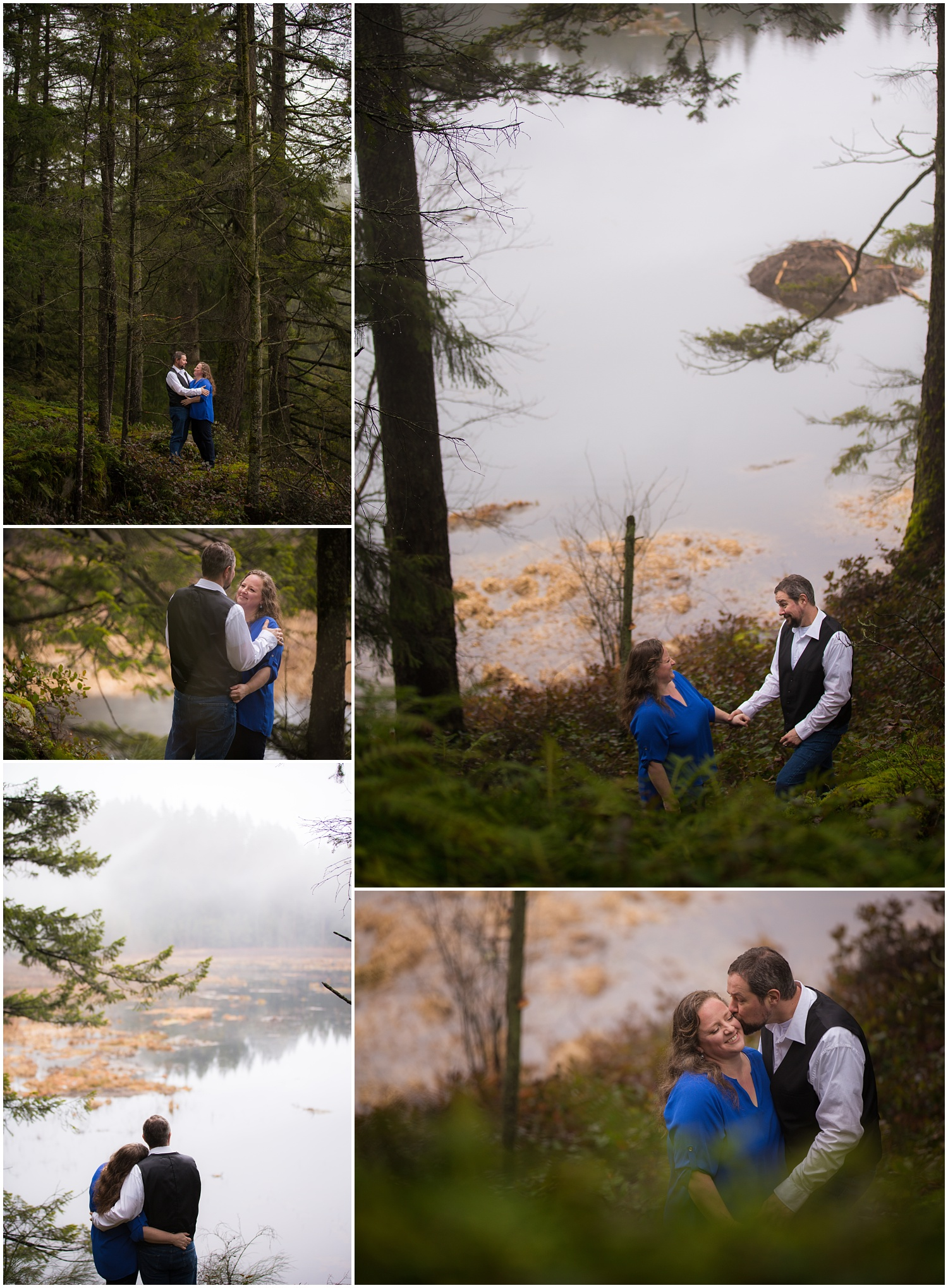 Amazing Day Photography - Minnekhada Engagment Session - Langley Engagement Photographer - Langley Wedding Photographer - Coquitlam Engagement Session (4).jpg