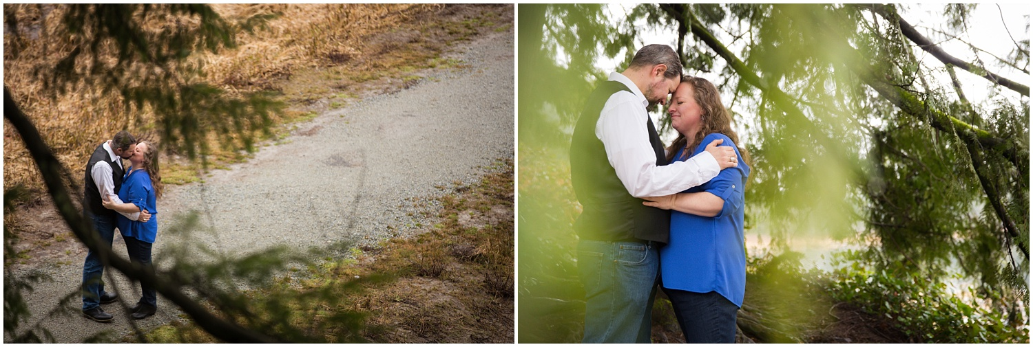 Amazing Day Photography - Minnekhada Engagment Session - Langley Engagement Photographer - Langley Wedding Photographer - Coquitlam Engagement Session (8).jpg