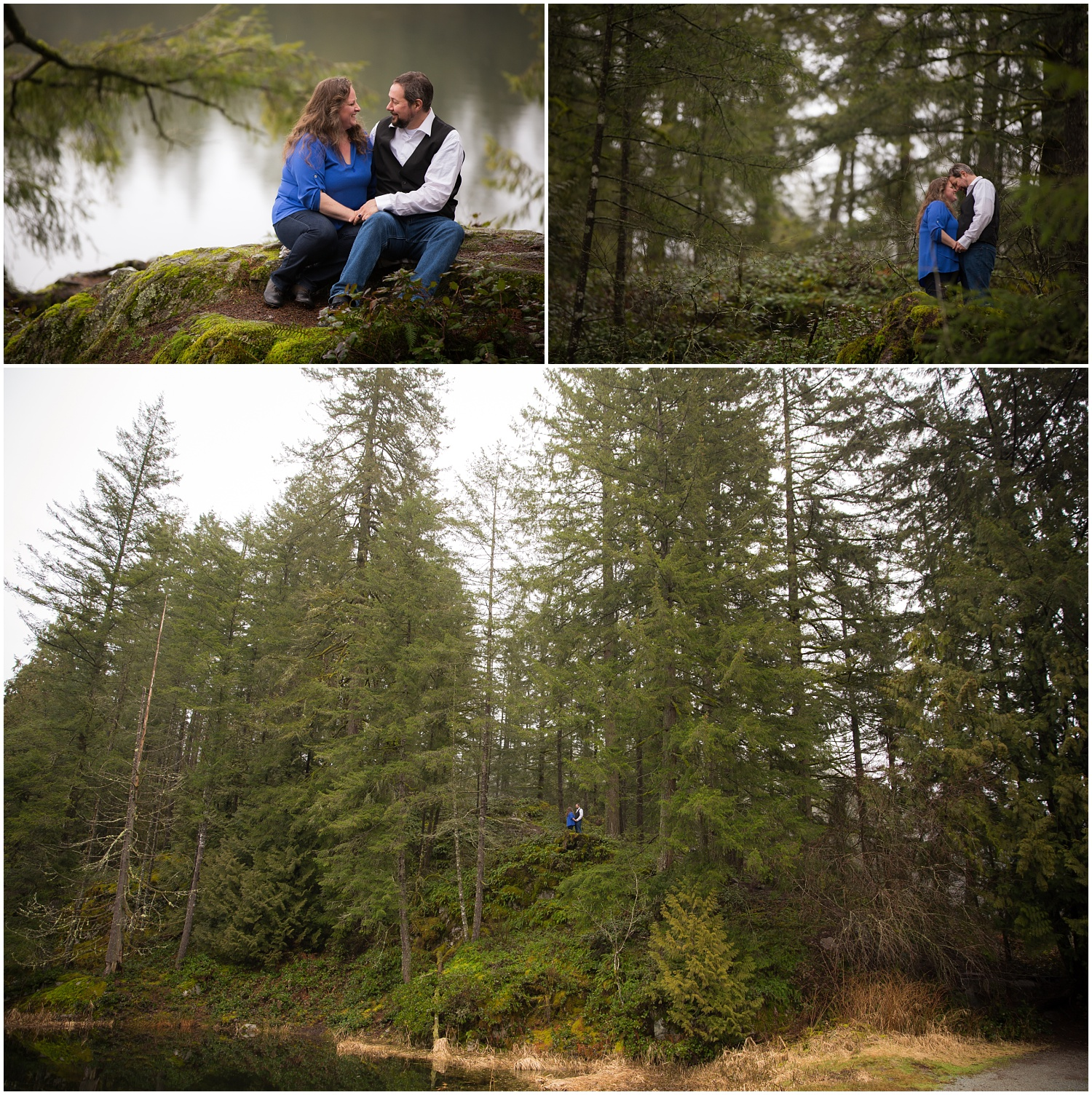Amazing Day Photography - Minnekhada Engagment Session - Langley Engagement Photographer - Langley Wedding Photographer - Coquitlam Engagement Session (7).jpg