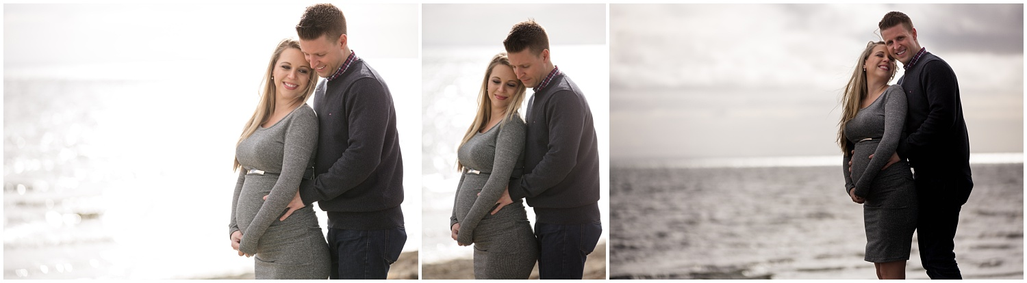 Amazing Day Photography - Tsawwasseen Maternity Session - Centennial Beach Maternity Session - Langley Maternity Session (1).jpg
