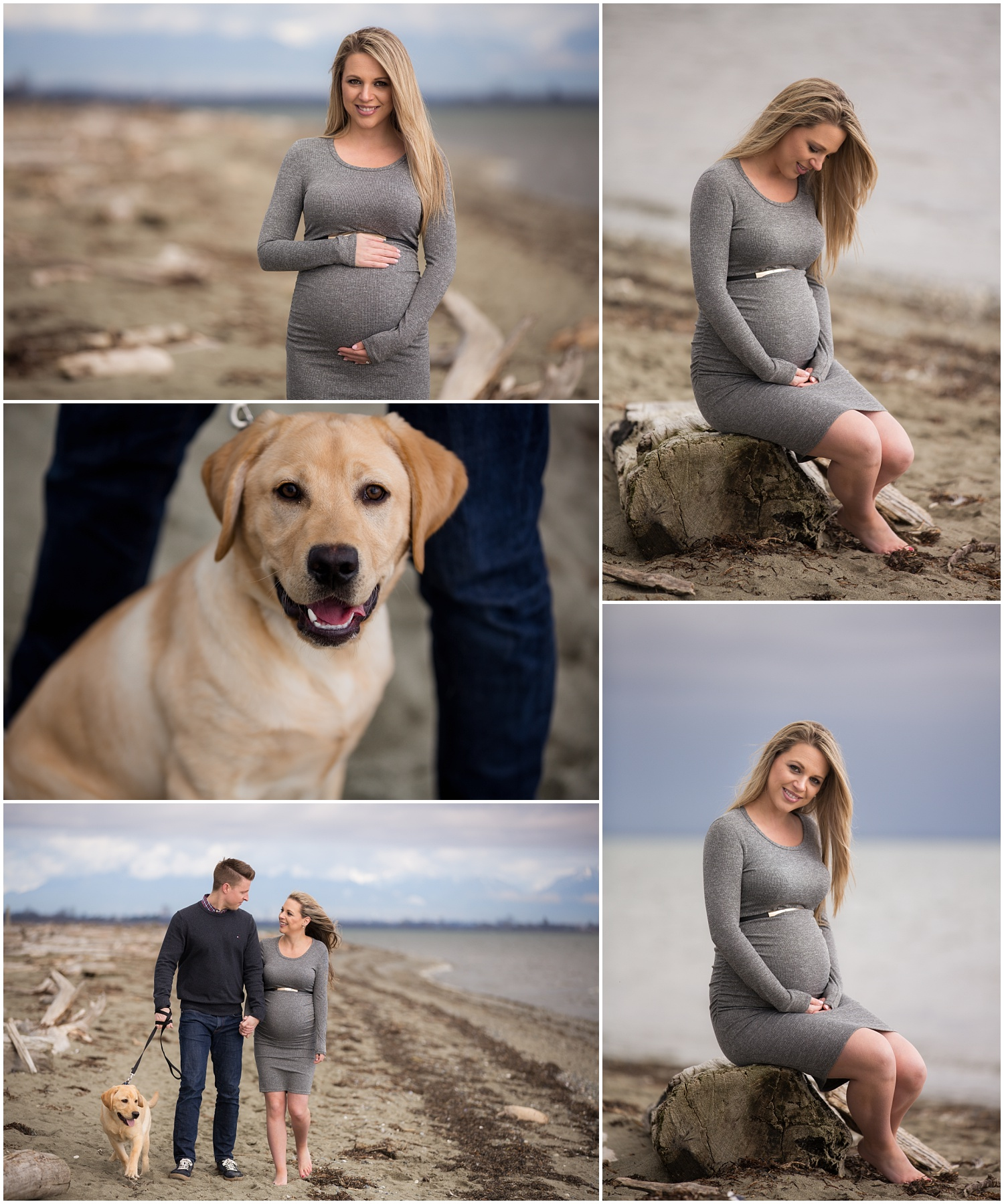Amazing Day Photography - Tsawwasseen Maternity Session - Centennial Beach Maternity Session - Langley Maternity Session (5).jpg