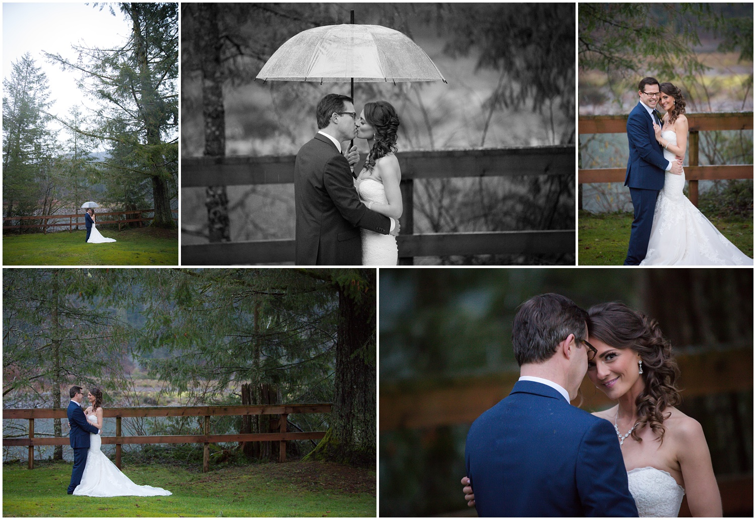 Amazing Day Photography - Mission Wedding Photographer - Eighteen Pastures Wedding - Hayward Lake Wedding - Spring Wedding (12).jpg