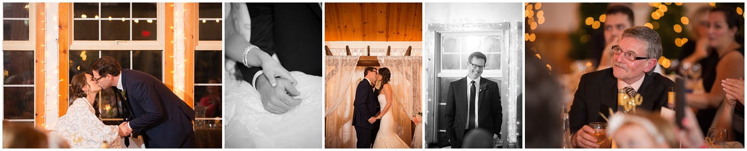 Amazing Day Photography - Mission Wedding Photographer - Eighteen Pastures Wedding - Hayward Lake Wedding - Spring Wedding (16).jpg