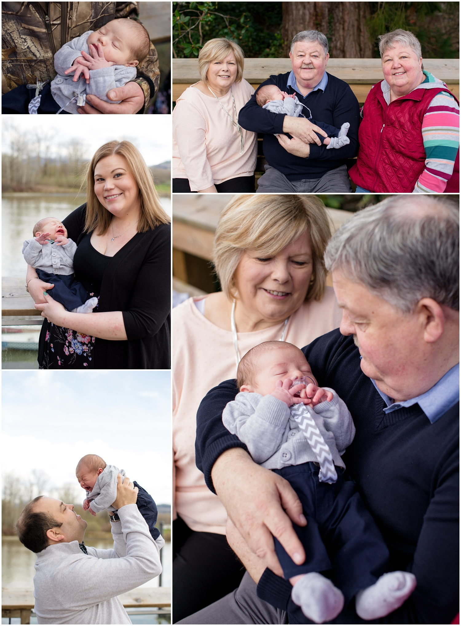 Amazing Day Photography - Fort Langley Family Session - Langley Family Photographer (6).jpg