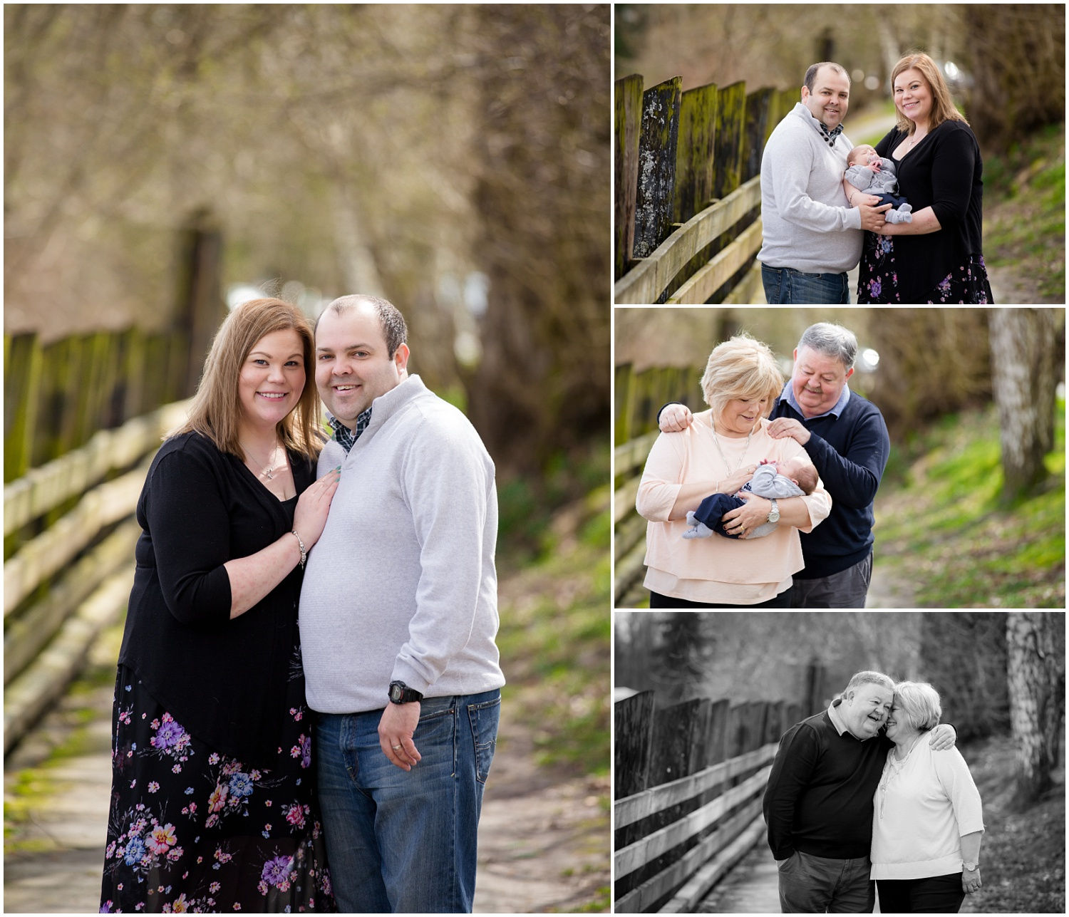 Amazing Day Photography - Fort Langley Family Session - Langley Family Photographer (7).jpg