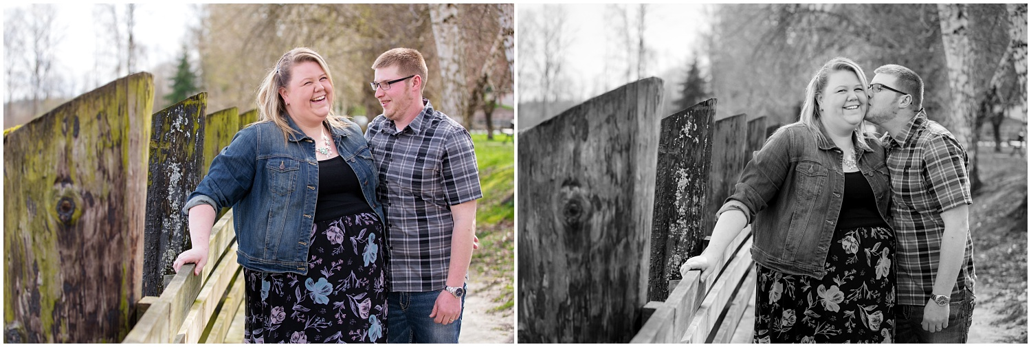 Amazing Day Photography - Fort Langley Family Session - Langley Family Photographer (9).jpg