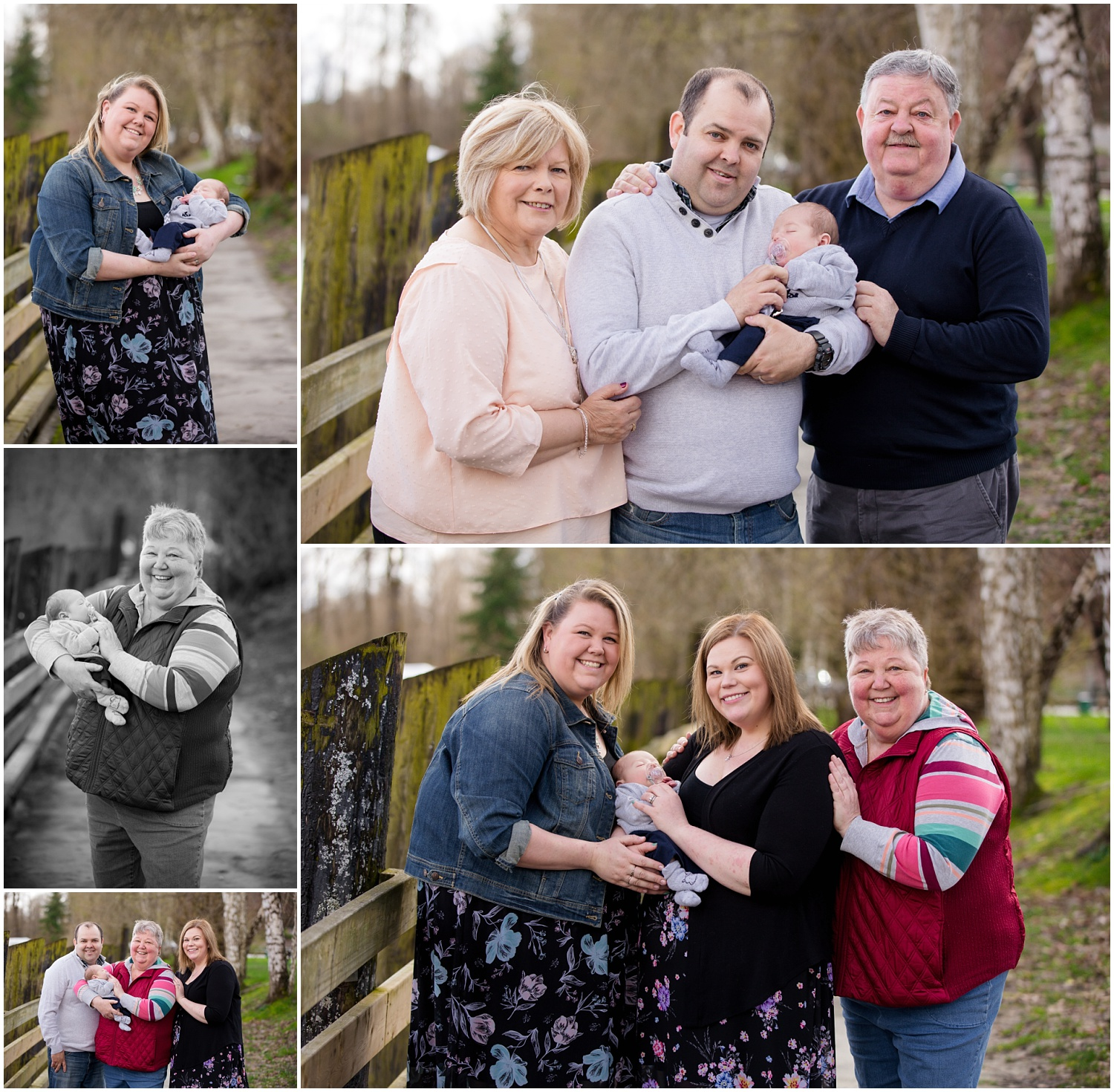 Amazing Day Photography - Fort Langley Family Session - Langley Family Photographer (8).jpg