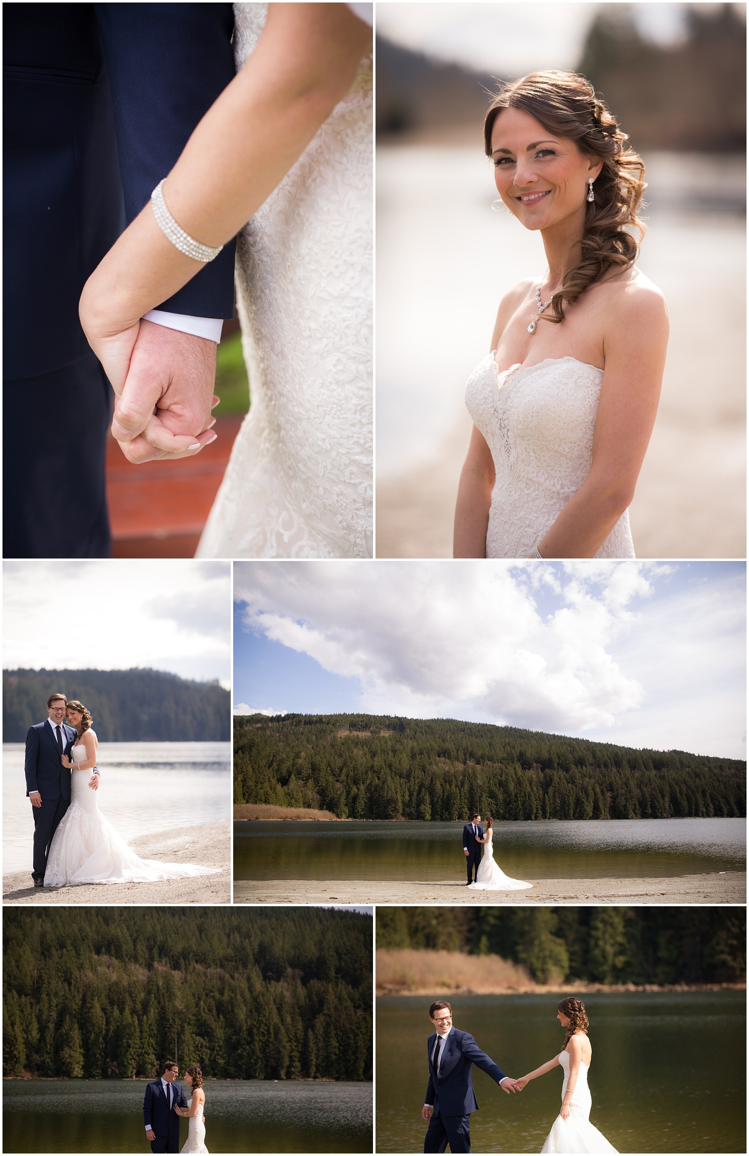 Amazing Day Photography - Mission Wedding Photographer - Hayward Lake Bridal Session - Langley Wedding Photographer (8).jpg