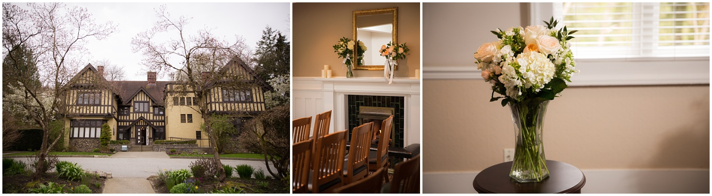 Amazing Day Photography - Hart House Wedding - Deer Lake Park Wedding - Burnaby Wedding Photographer (2).jpg