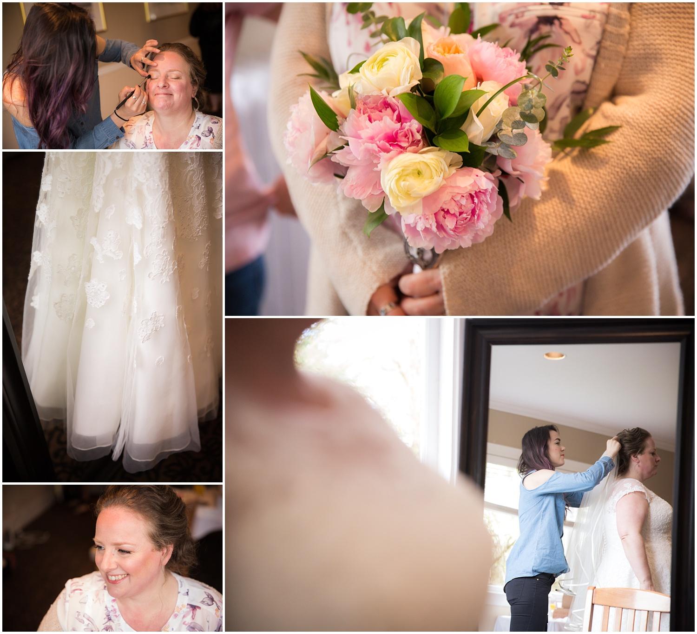 Amazing Day Photography - Hart House Wedding - Deer Lake Park Wedding - Burnaby Wedding Photographer (1).jpg