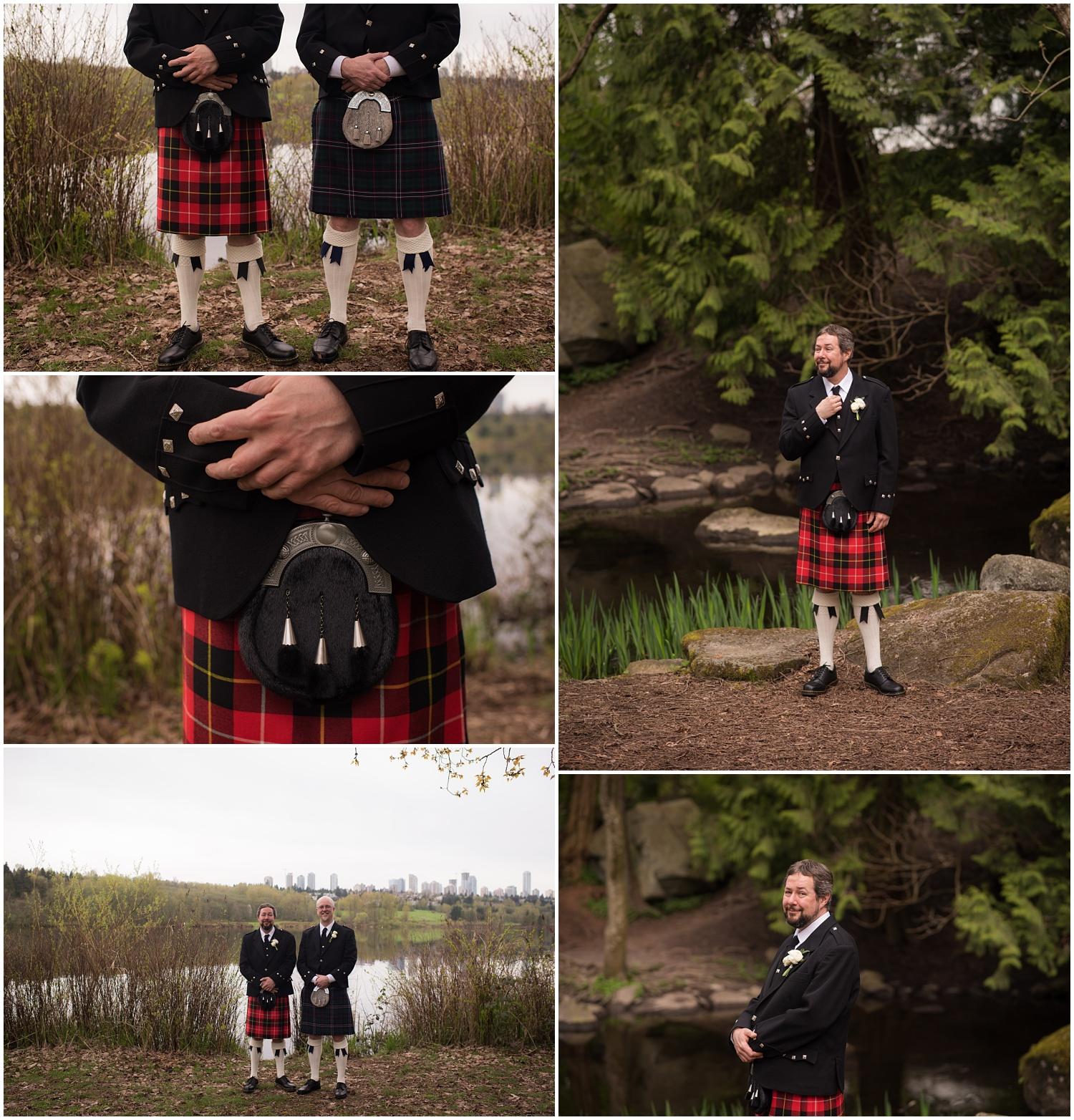 Amazing Day Photography - Hart House Wedding - Deer Lake Park Wedding - Burnaby Wedding Photographer (4).jpg