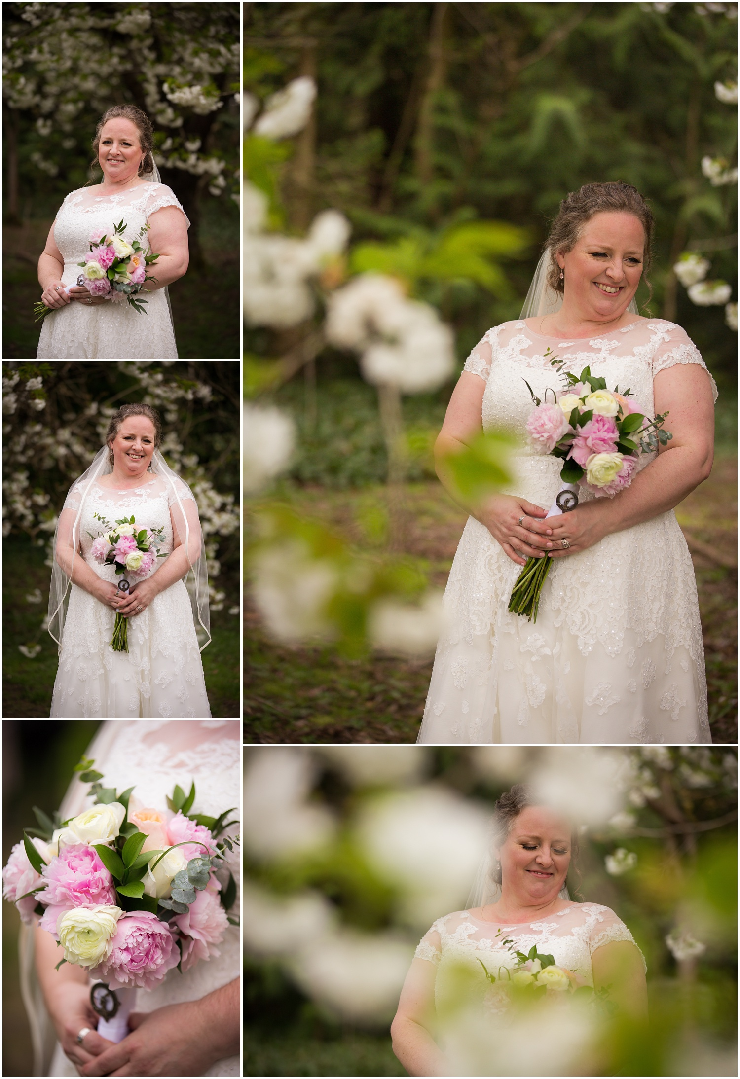 Amazing Day Photography - Hart House Wedding - Deer Lake Park Wedding - Burnaby Wedding Photographer (6).jpg