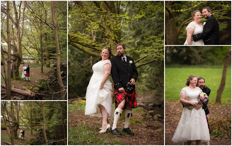 Amazing Day Photography - Hart House Wedding - Deer Lake Park Wedding - Burnaby Wedding Photographer (10).jpg