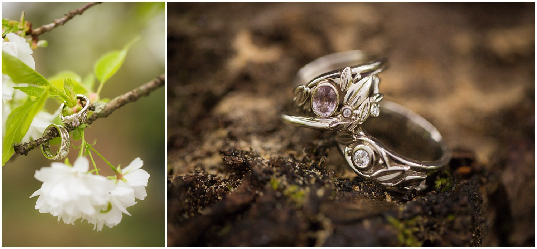 Amazing Day Photography - Hart House Wedding - Deer Lake Park Wedding - Burnaby Wedding Photographer (12).jpg