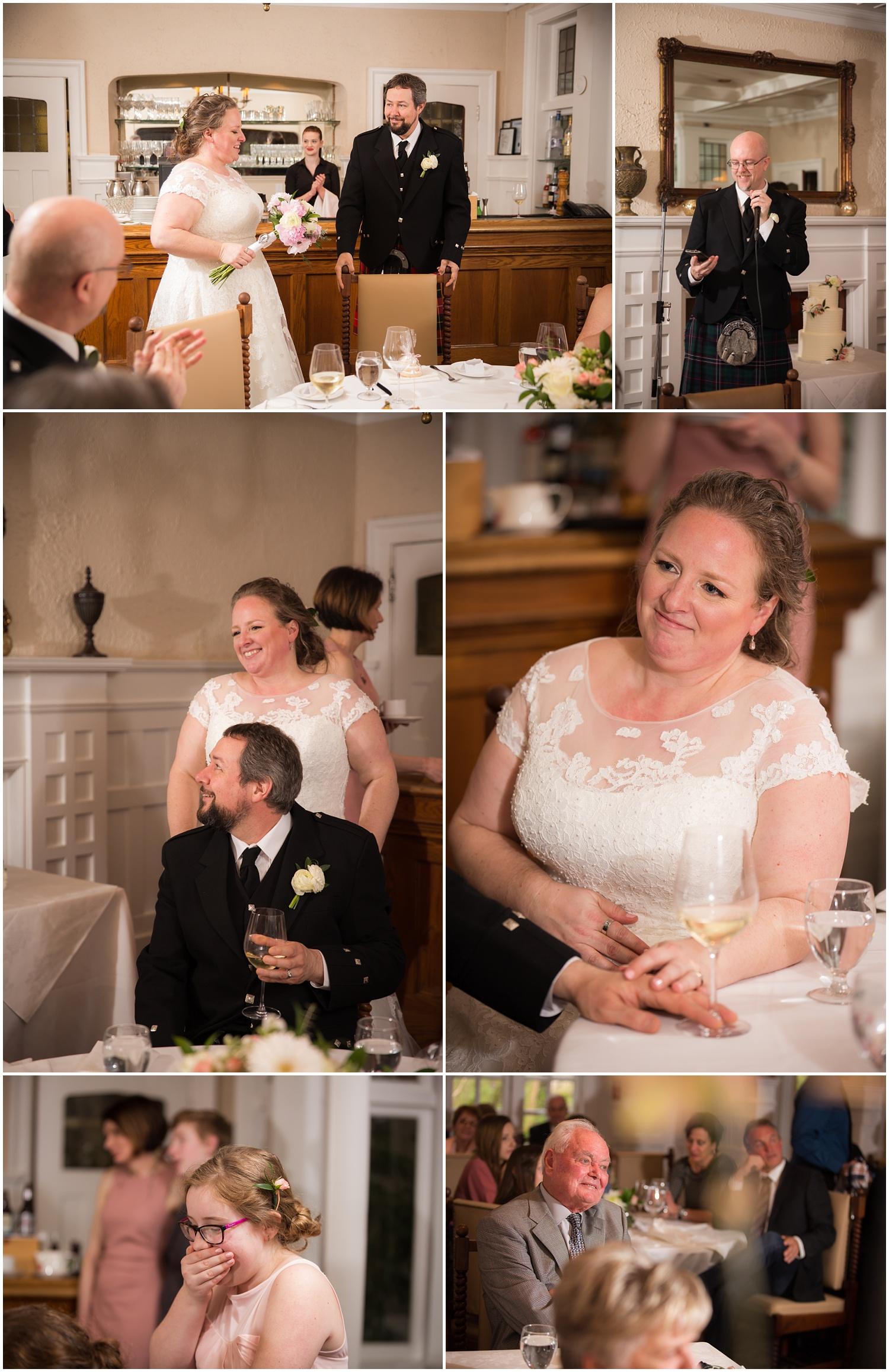 Amazing Day Photography - Hart House Wedding - Deer Lake Park Wedding - Burnaby Wedding Photographer (13).jpg