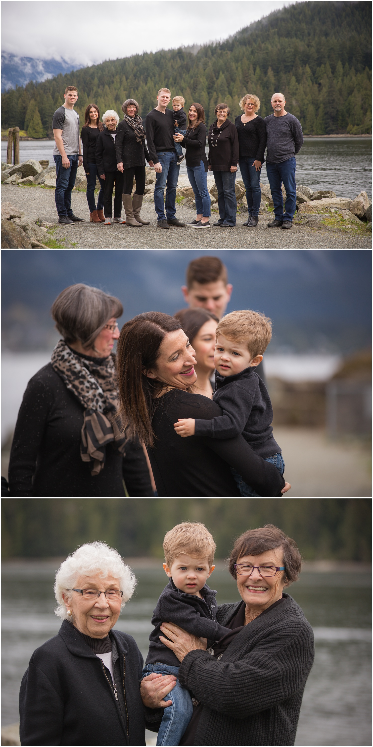 Amazing Day Photography - Barnet Marie Park Family Session - Burnaby Family Session - Burnaby Family Photographer (2).jpg