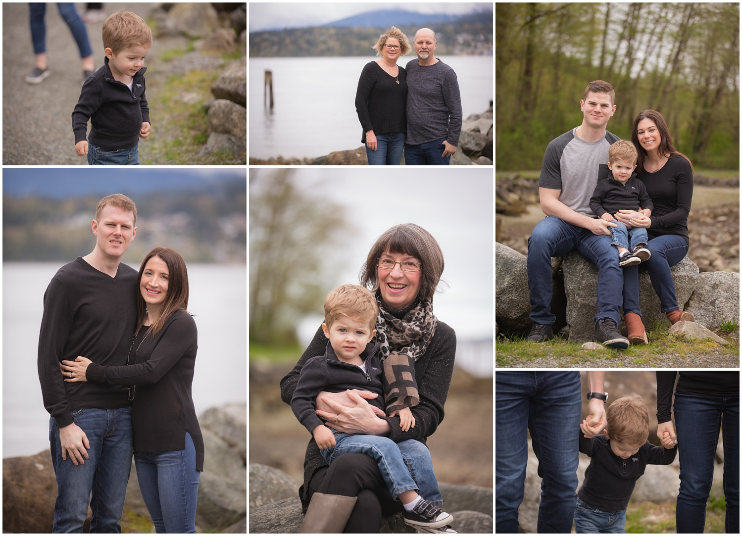 Amazing Day Photography - Barnet Marie Park Family Session - Burnaby Family Session - Burnaby Family Photographer (5).jpg