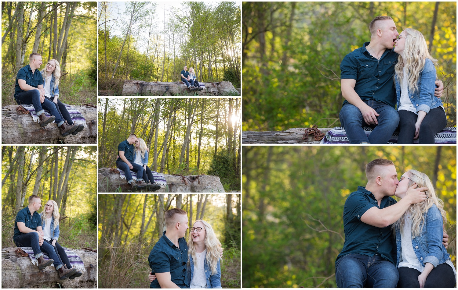 Amazing Day Photography - Barnet Marine Park Engagement Session - Burnaby Engagement Photographer - Langley Engagement Photographer (1).jpg
