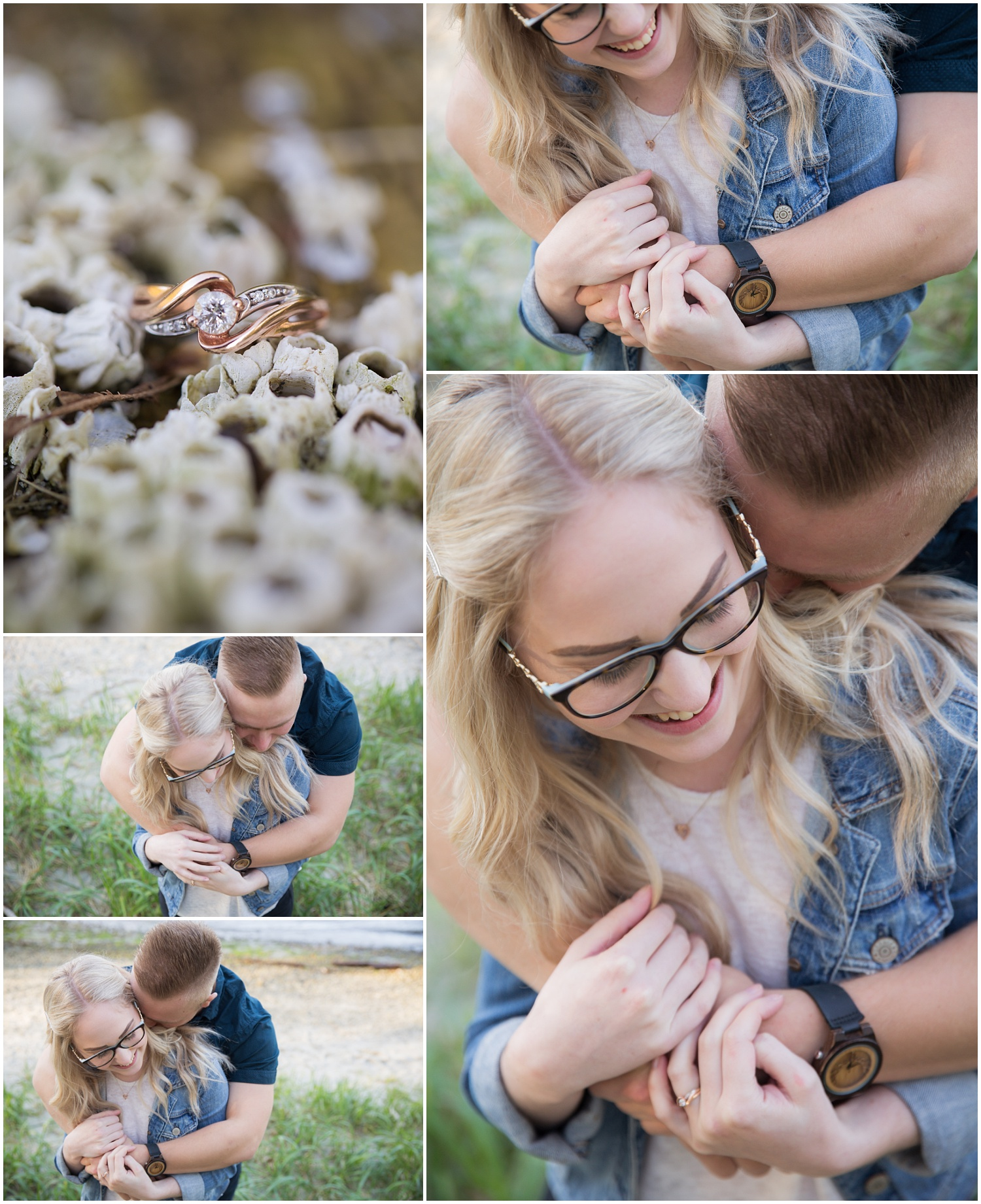 Amazing Day Photography - Barnet Marine Park Engagement Session - Burnaby Engagement Photographer - Langley Engagement Photographer (3).jpg