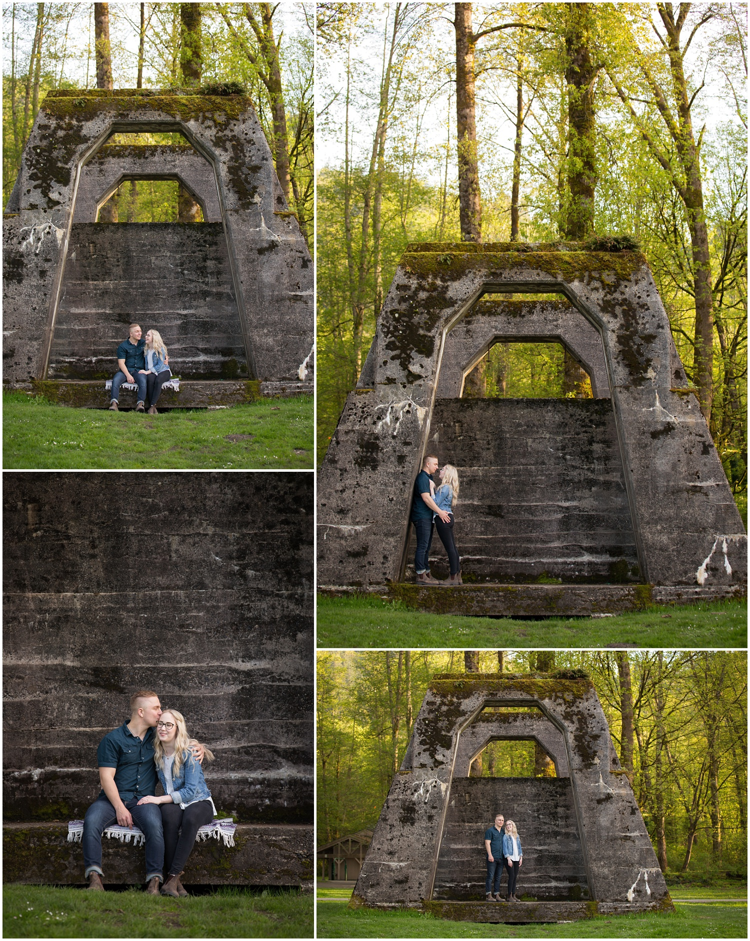 Amazing Day Photography - Barnet Marine Park Engagement Session - Burnaby Engagement Photographer - Langley Engagement Photographer (10).jpg