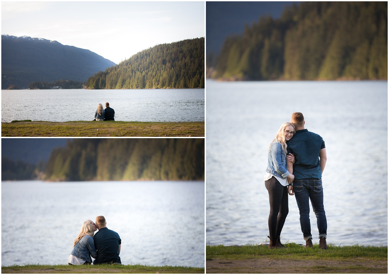 Amazing Day Photography - Barnet Marine Park Engagement Session - Burnaby Engagement Photographer - Langley Engagement Photographer (14).jpg