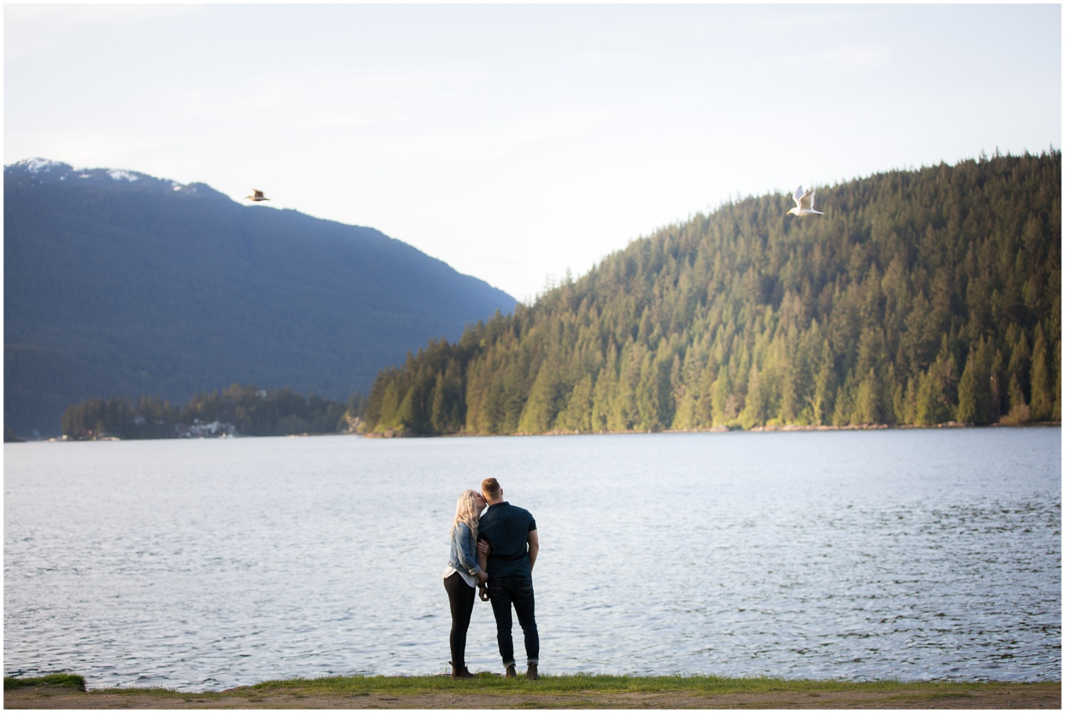 Amazing Day Photography - Barnet Marine Park Engagement Session - Burnaby Engagement Photographer - Langley Engagement Photographer (15).jpg