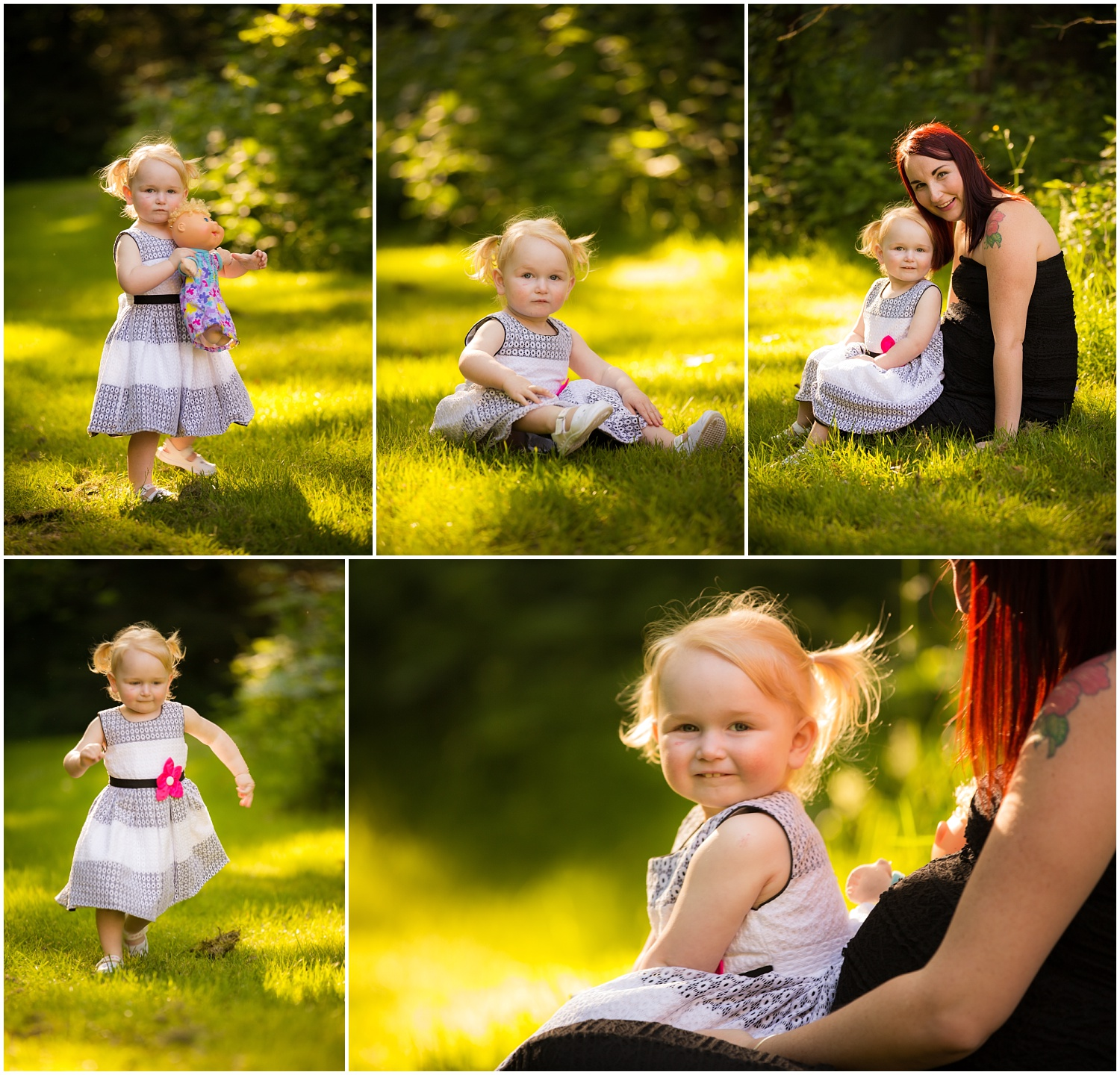 Amazing Day Photography - Derby Reach Park Maternity Session - Langley Maternity Photographer (5).jpg