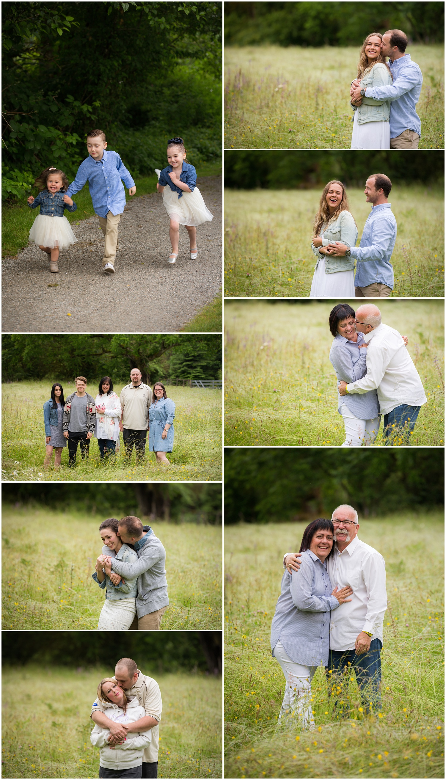 Amazing Day Photography - Derby Reach Park Family Session - Langley Family Photographer (2).jpg